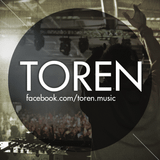 DJ TOREN - SUMMER MIX 2015