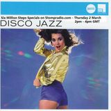 6MS Special Disco Jazz