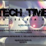 Programa 25 By Paco Baeza