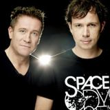Cosmic Gate Live @ Eins Live Partyservice, Lubbecke (08-24-2002)