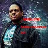 MORLESE-kerri chandler mix