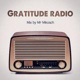 Gratitude radio