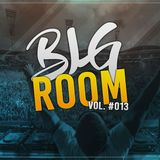Best Big Room House Mix - [September 2017]