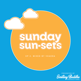 Sunday Sun-Sets Ep 2 - Vhaeda
