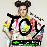 MASCYCLING -- TOY -- BY ALFRED