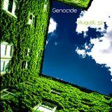 Genoc1de - August 32 (Exclusive mix for Dubstepper.ru)