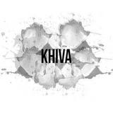 Khiva Live on Subtle FM (12.02.17)