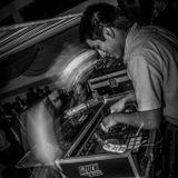 Party Peruana - LuisDJ2016 ☻