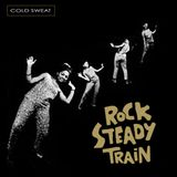 Rocksteady Train