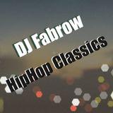 HipHop Classics