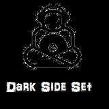 Dark Side mix