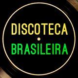 Discoteca Brasileira - 26/06/2015