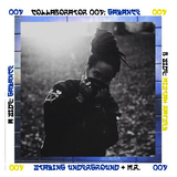 Staying Undergroud - Collaborator 009: GAYANCE