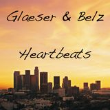 Glaeser & Belz - Heartbeats
