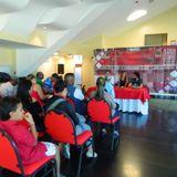 Taxímetro Adulterado en el Teatro Cajamag