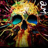 A.U.M. -  Becoming [Dark Progressive Mix] ॐ