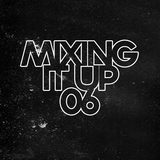 Mixing it up 06