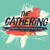 Infectious Rhythm @ The Gathering Festival - July 2016