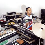 A Madlib Invasion keeps the decks warm for Gilles Peterson's worldwide show 29th Jan 2004