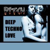 Deep Techno Love