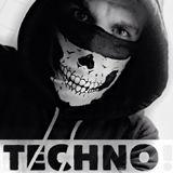 DJ EX-TC - Matzes BDay-Bash (Liveset @ ViezKiez 15.04.2017)