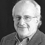 RFB: Richard D. Wolff Economic Update 26.03.2015