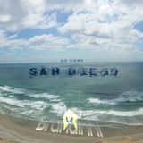 So Long San Diego