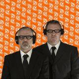 Grumpy old men - World of music mix