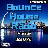 Bounce House Radio - Episode 15 - Kaizen