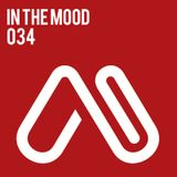 In the MOOD - Episode 34 - Live from MoodRAW Brooklyn