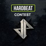"HARDBEAT ""The Icons"" Contest Mix"