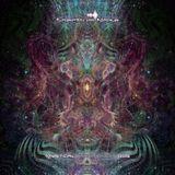 Spectrum Noise - Mystical Experiences 005