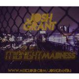 @JOSHGRANTDJ - Midnight Madness Mix (Bryson Tiller, Tory Lanez, Post Malone, Travis Scott)