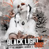 Dopamyne @ Black Light 2012