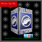 #Christmas #Day On @official365rn #Realradio #Show #Special
