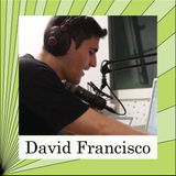 Conversas com Tino - David Francisco