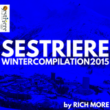 RICH MORE: Sestriere Winter Compilation 2015