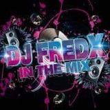 mix electro clubbing special fete de la musique