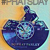 DJ Phat Farley's 2020 90's January Mix