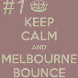 Melbourne Bounce Mix #1