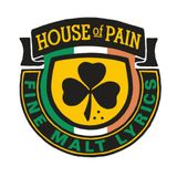 True Hip Hop's ( @ClassicHip_Hop ) House of Pain Mix