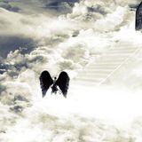 Minusone - Dark Route To Heaven