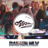 Ossom Sessions // 26.09.2019 // by Rainer Nlv