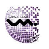 Simi's Lapsus Music Radio Show n°1
