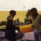MNØVR & Vlnolam K - Hopfen und Beats