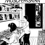 Music Fear Satan - Villette Sonique Mixtape
