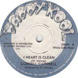 Reggae Heaven (K2K Radio) 5/5/17