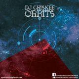 Dj Chiskee presents: Orbits Live Mixtape 2013