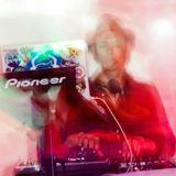 DJ DA'CRISS Live Set @Caro Vintage Club 21.11.2014 Beer & Tequila Party (part II)