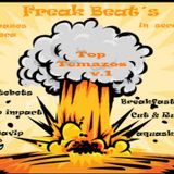 Freak Beats- Top Temazos v1